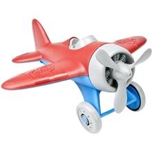 green-toys-lentokone