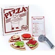 green-toys-pizzasetti-1-set
