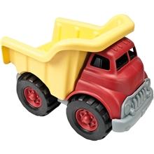 green-toys-kippiauto