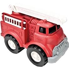green-toys-paloauto