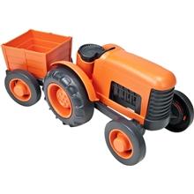 green-toys-traktori-peraekaerryllae