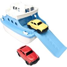 green-toys-autolautta