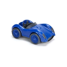 green-toys-kilpa-auto-sininen