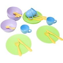 green-toys-astiasto