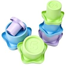green-toys-kasattavat-mukit-1-set