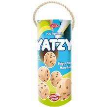 puutarha-yatzy
