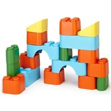 green-toys-rakennuspalikat