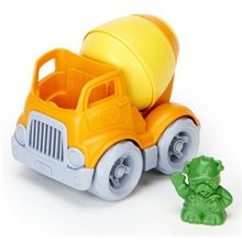 green-toys-betoniauto