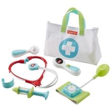 medical-kit-punainen-1-set