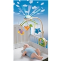 Fisher Price Rainforest Mobile-IntL