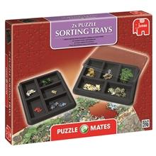 jumbo-puzzle-sorting-tray