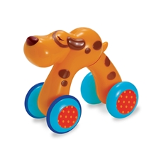 manhattan-toys-go-puppy-push-toy