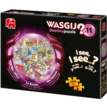 wasgij-destiny-palapeli-11-the-office