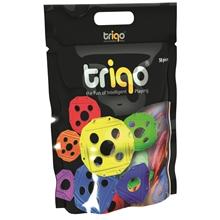 triqo-startmix-50-kpl