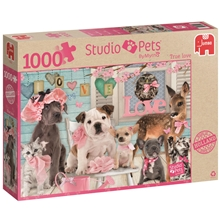 palapeli-studio-pets-true-love-1000-palaa