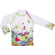 swimpy-uv-paita-flowers-86-92-cl