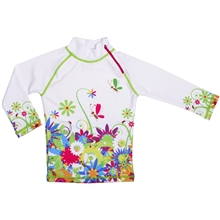 swimpy-uv-paita-flowers-98-104-cl