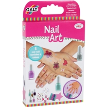 cool-create-nail-art