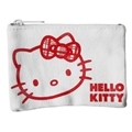 Hello Kitty Rusetti Kukkaro