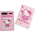Hello Kitty Music Minilaskin