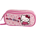 Hello Kitty Music Penaali