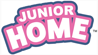 Junior Home