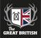The Great British Grooming Co.
