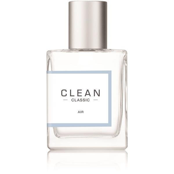 Clean Air - Eau de parfum (Edp) Spray (Kuva 1 tuotteesta 3)