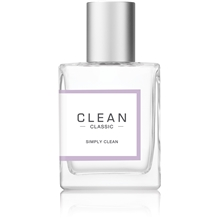 30 ml - Simply Clean