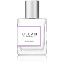 60 ml - Simply Clean