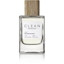 100 ml - Clean Skin Reserve Blend