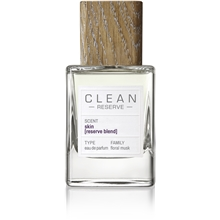 50 ml - Clean Skin Reserve Blend