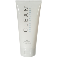 Clean Fresh Laundry - Body Lotion