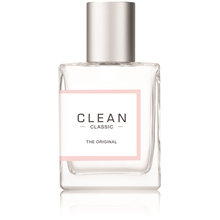 30 ml - Clean Original