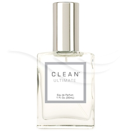 Clean Ultimate - Eau de Parfum