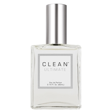 60 ml - Clean Ultimate