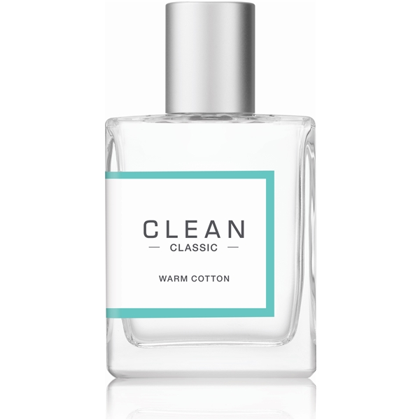 Clean Warm Cotton - Eau de Parfum (Kuva 1 tuotteesta 6)