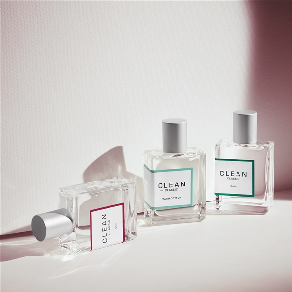 Clean Warm Cotton - Eau de Parfum (Kuva 5 tuotteesta 6)
