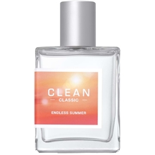 60 ml - Clean Endless Summer