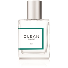 Clean Rain - Eau de parfum (Edp) Spray
