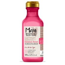 385 ml - Hibiscus Water Conditioner