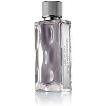 First Instinct - Eau de toilette (Edt) Spray