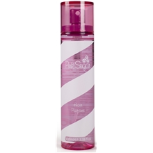 100 ml - Pink Sugar Hair Perfume