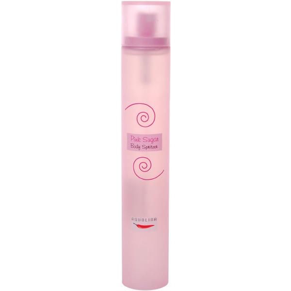 Pink Sugar Body Spritzer 150 ml