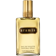 Aramis - Eau de toilette (Edt) Spray