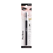 Pro Brow Mechanical Pencil