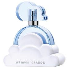 100 ml - Ariana Grande Cloud