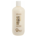 Alyssa Ashley White Musk - Body Lotion