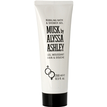 250 ml - Alyssa Ashley Musk