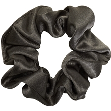 Scrunchie Dark Green